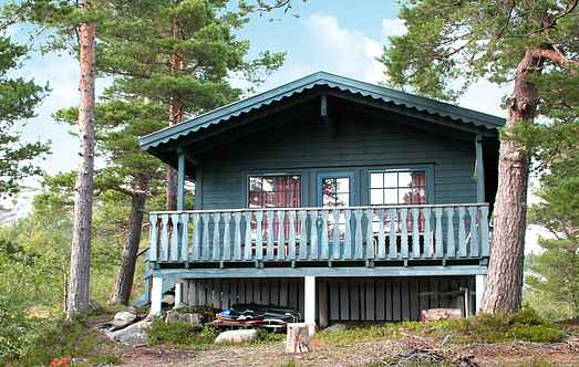 Holiday home mh13157
