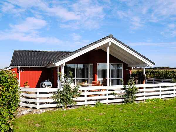 Holiday home in Råde Strand