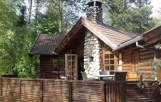 Holiday home mh14097