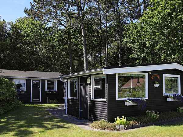 Holiday home in Frederikshavn