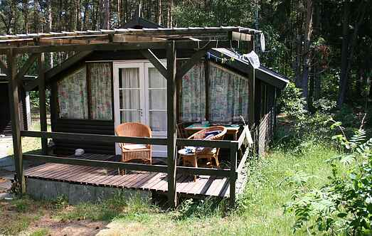 Holiday home mh6871