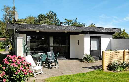 Holiday home mh8417