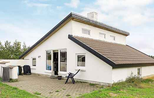 Holiday home mh10190
