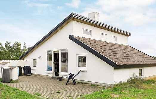 Sommerhus mh10190