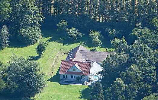 Sommerhus mh12502