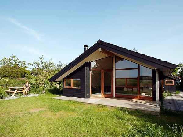 Sommerhus i Ore