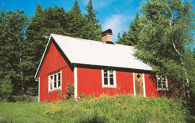 Holiday home mh11547