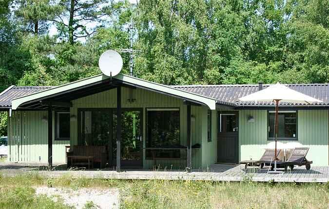 Sommerhus mh7848
