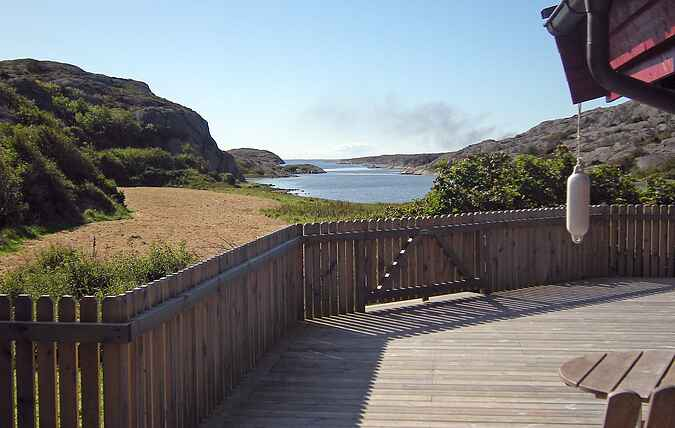 Holiday home mh11689