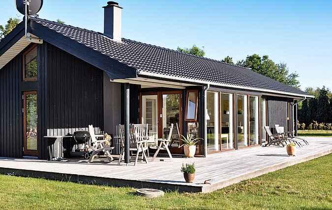 Sommerhus mh16901