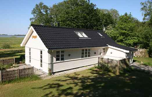 Holiday home mh8477