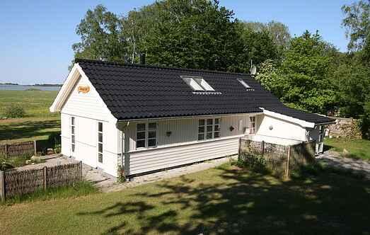 Ferienhaus mh8477