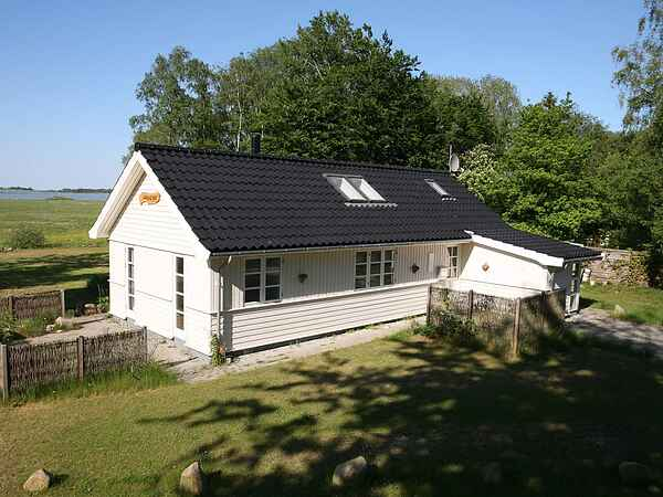Holiday home on Orø