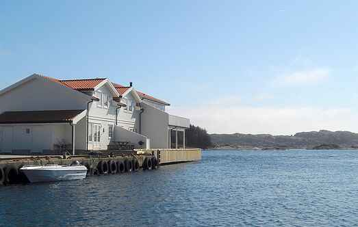 Holiday home mh10373