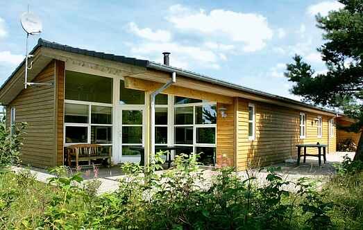 Holiday home mh12051