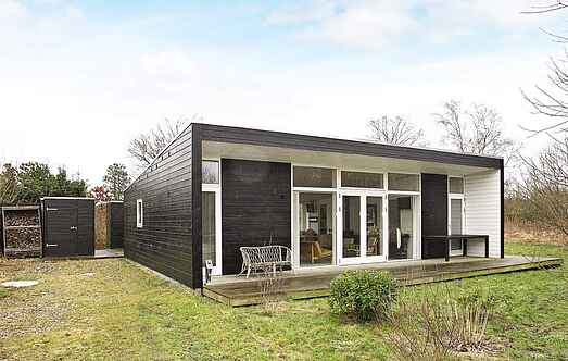 Holiday home mh16934