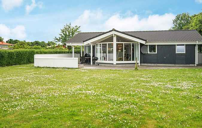 Holiday home mh10368