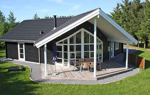 Holiday home mh10711