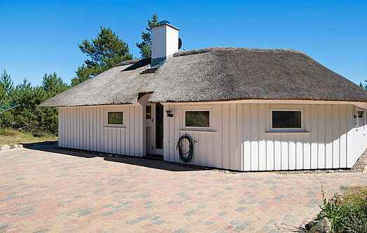 Holiday home mh11373
