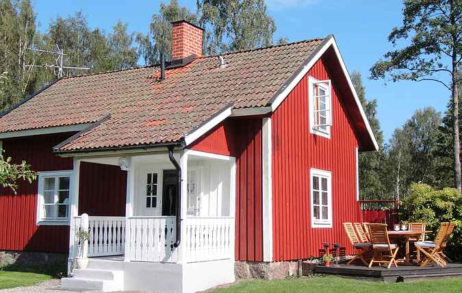 Holiday home mh7869
