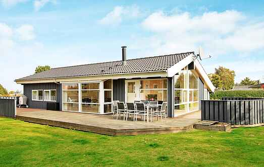 Holiday home mh10717