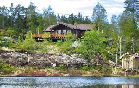 Casa vacanze mh10286