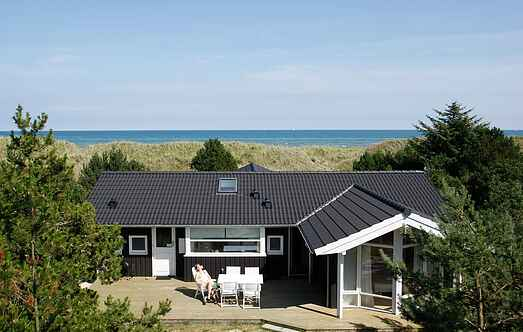 Holiday home mh8232