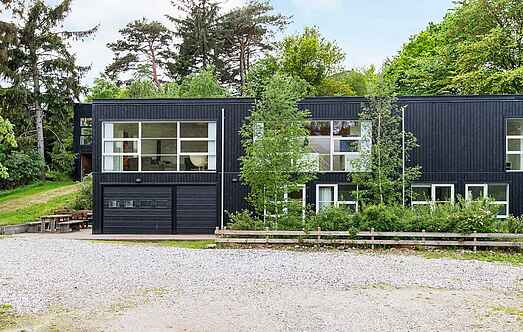 Holiday home mh12514