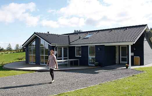 Holiday home mh12346