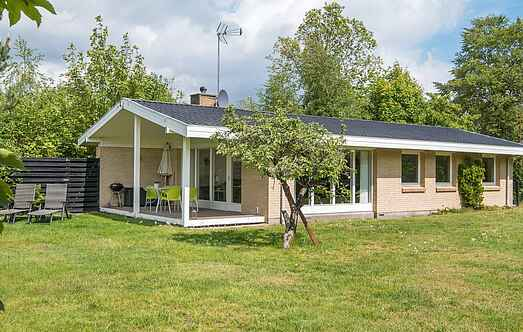Holiday home mh10736