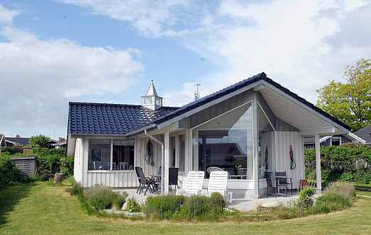 Holiday home mh8545