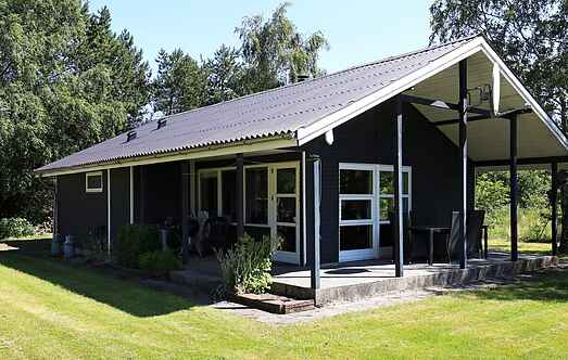 Sommerhus mh9172