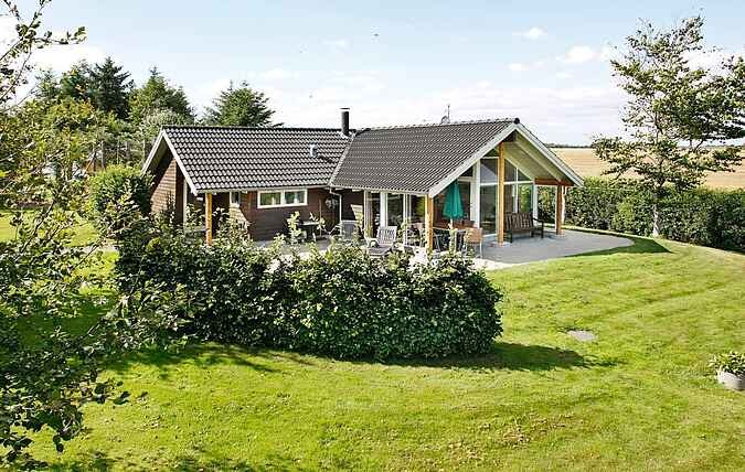 Holiday home mh8514