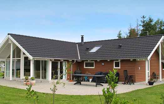 Holiday home mh12303