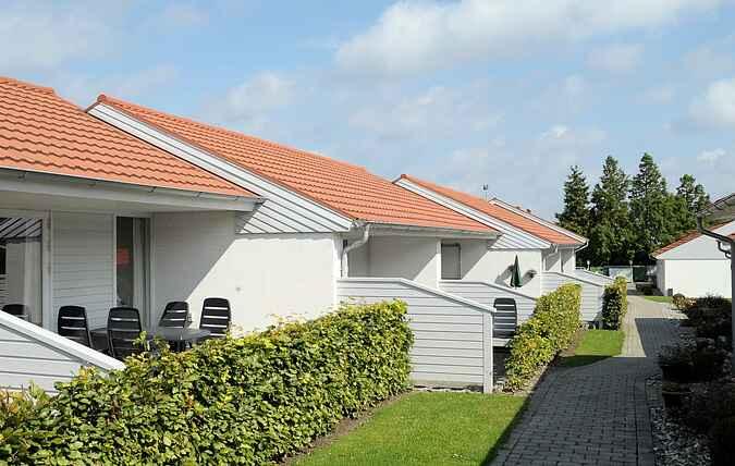 Ferienhaus mh8544