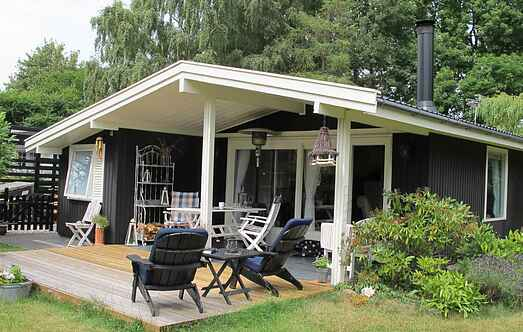 Holiday home mh6884