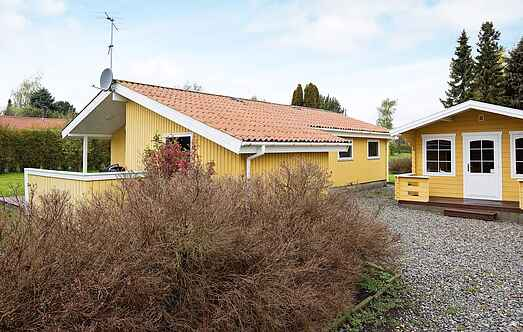 Holiday home mh11157