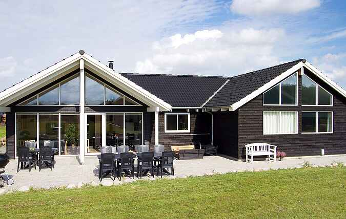 Holiday home mh12495