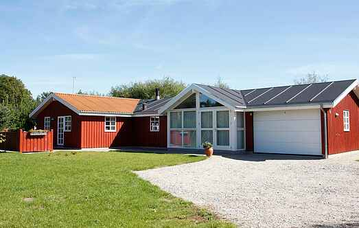 Holiday home mh9810