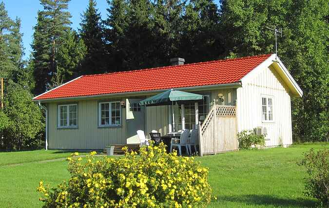 Holiday home mh6770