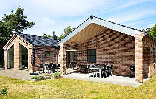 Holiday home mh11690