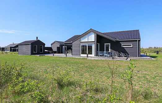 Holiday home mh12179