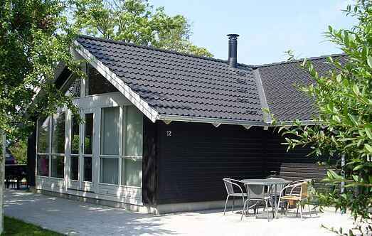Sommerhus mh10778
