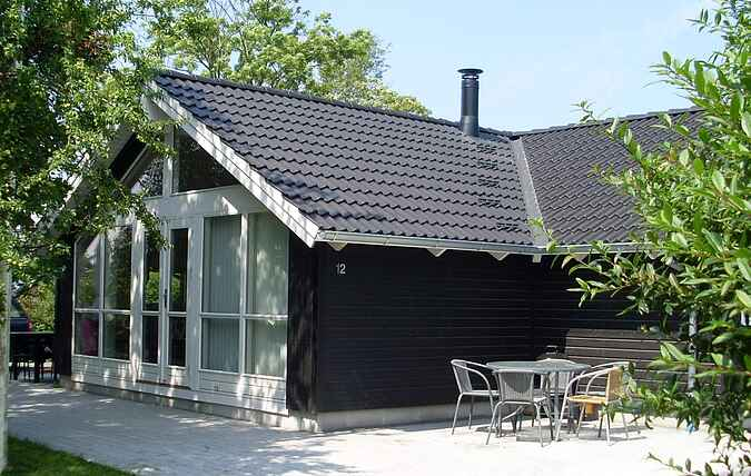 Holiday home mh10778