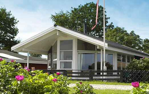 Holiday home mh6527