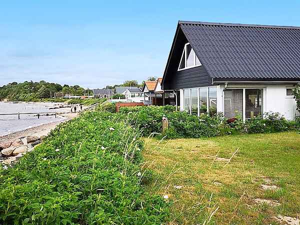 Holiday home in Middelfart