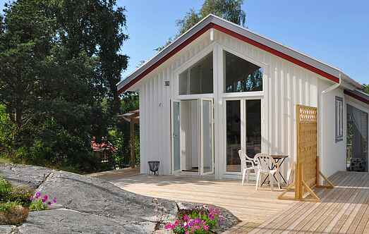 Holiday home mh6776