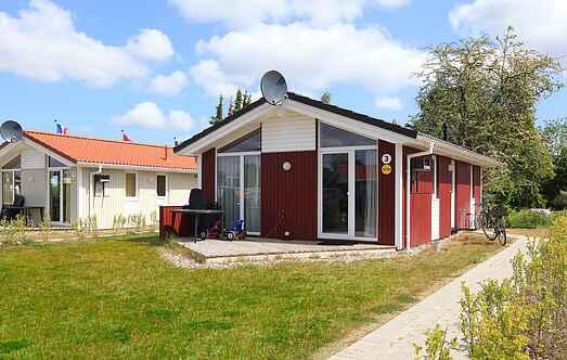 Sommerhus mh9951