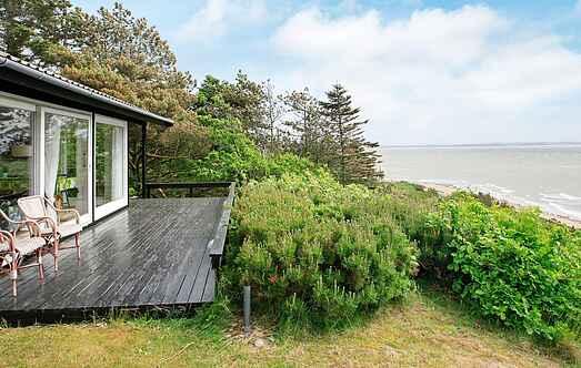 Casa de vacaciones mh13301