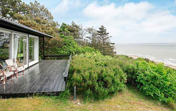 Holiday home mh13301